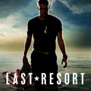 Last Resort: Blue Water
