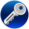 mSeven Software, LLC - mSecure - Password Manager Grafik