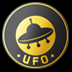 World UFO Sightings HD