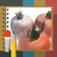 Artomaton - お絵描き人工知能 アートマトン - AIがペイントする。フィルタじゃない手描き風写真加工アプリ。